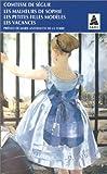 Les Malheurs de Sophie - Les Petites Filles mod�les - Les Vacances