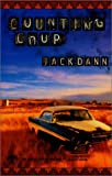 Counting Coup (0765301865) by Dann, Jack