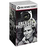 American Photography - A Century of Images [VHS]