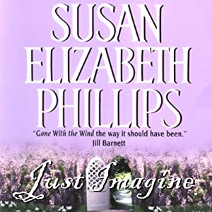 Just Imagine | [Susan Elizabeth Phillips]