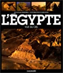�GYPTE VUE DU CIEL (L')