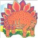 Stegosaurus (Prehistoric Pals)