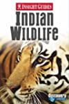 Indian Wildlife Insight Guide (Insigh...