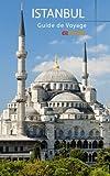 Istanbul Guide de