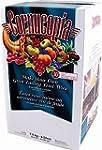 Cornucopia Fruit Wine Kit, Red Black...