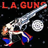 Cocked & Loaded ~ L.A. Guns