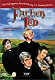 Father Ted: The Complete Series 1 [Import]
