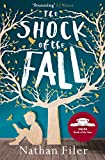 from Nathan Filer The Shock of the Fall