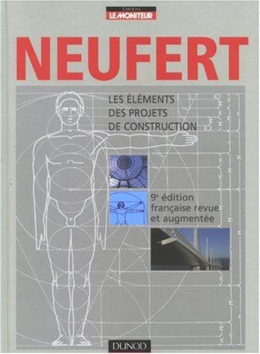 NEUFERT mimara e-book)