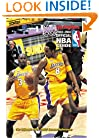 Sporting News Official NBA Guide: The Ultimate 2002-'03 Season Reference