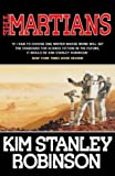 The Martians (000225932X) by Robinson, Kim Stanley