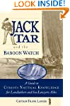 Jack Tar and the Baboon Watch: A Guid...