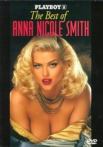 Playboy - The Best of Anna Nicole Smith