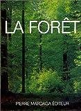 echange, troc Blerot/Lambot - Le Grand livre de la forêt wallonne