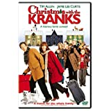 Christmas with the Kranks ~ Tim Allen