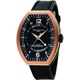 Estremo GMT: EX9001