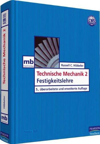 read biochemical thermodynamics applications of