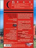 echange, troc Ran - Édition Prestige 2 DVD [Inclus un livret de 80 pages]