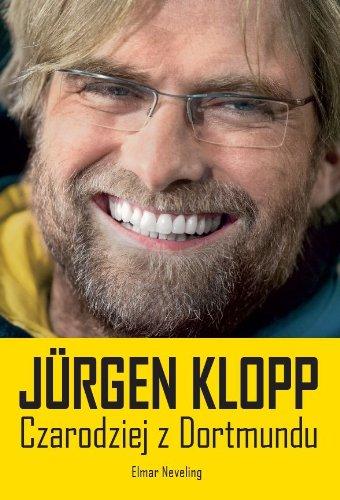 ユルゲン・クロップ