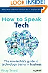 How to Speak Tech: The Non-Techie's G...