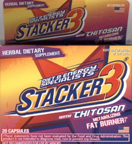 Cross trainer fat burn programs