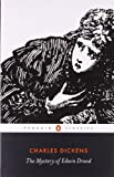 Charles Dickens The Mystery of Edwin Drood (Penguin Classics)