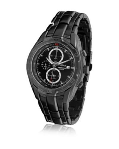 Pulsar Reloj PF3701X1