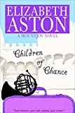 Children of Chance: An English comedy (The Mountjoys Book 1)