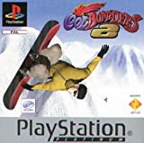 Coolboarders 2 (Playstation)