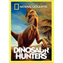 Dinosaur Hunters - Secrets of the Gobi Desert