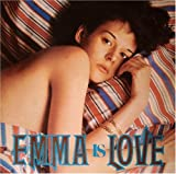 EMMA is LOVE-エマは愛-