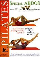 Pilates Spécial Abdos