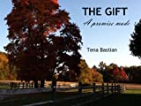 img - for A Promise Made (The Gift Book 1) book / textbook / text book