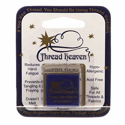 thread-heaven-thread-conditioner-and-protector
