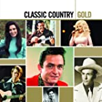 Gold-Classic Country