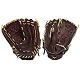 Mizuno GFN1400S1 Franchise Slowpitch Softball 14 inch Utility Glove