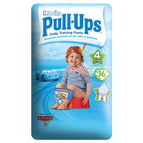 huggiesr-pull-ups-couchesr-disney-pixar-cars-garcon-4-8-15-kg-18-15-kg-16-potty-1-x-16s