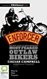 img - for Enforcer: The Real Story of one of Australia's Most Feared Outlaw Bikers book / textbook / text book