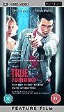 True Romance [UMD Mini for PSP] [1993]