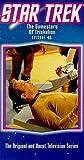 echange, troc Star Trek 46: Gamesters of Triskelion [VHS] [Import USA]