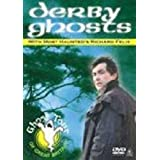 Derby Ghosts [UK Import]