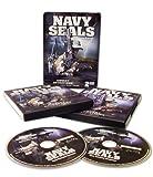 echange, troc Navy Seals [Import anglais]