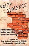 img - for Youth Violence: Prevention, Intervention, and Social Policy (Clinical Practice) book / textbook / text book
