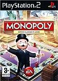 echange, troc Monopoly : Editions Classique et Monde