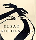 Susan Rothenberg /
