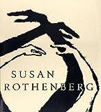 Susan Rothenberg /