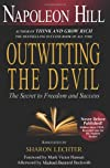 Napoleon Hill's Outwitting the Devil: The Secret to Freedom and Success