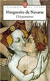 echange, troc Marguerite de Navarre - Heptaméron