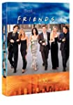 Friends: The Best of Friends (Full Sc...