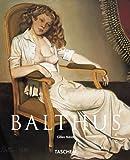 Balthus: Kleine Reihe - Kunst
